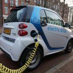 Alig nőtt az alternatív hajtású járművek forgalomba helyezése az EU-ban