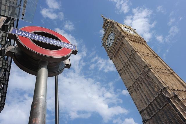 big-ben-london-metró