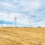 A szélerőművek létesítéséről vitázik ma a parlament