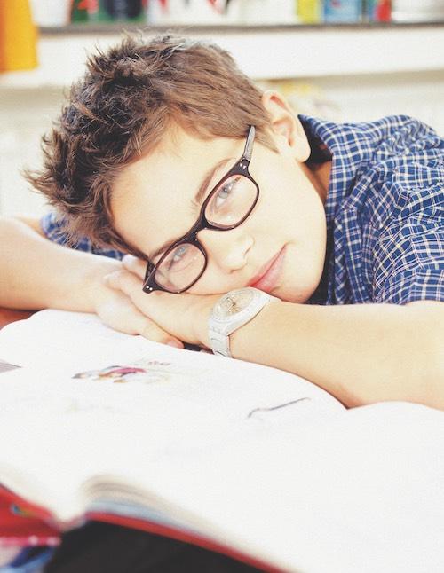 Álmos diák Lindab szellőzés