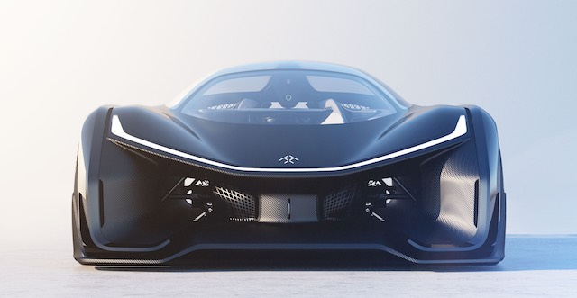 faraday_future_ffzero1