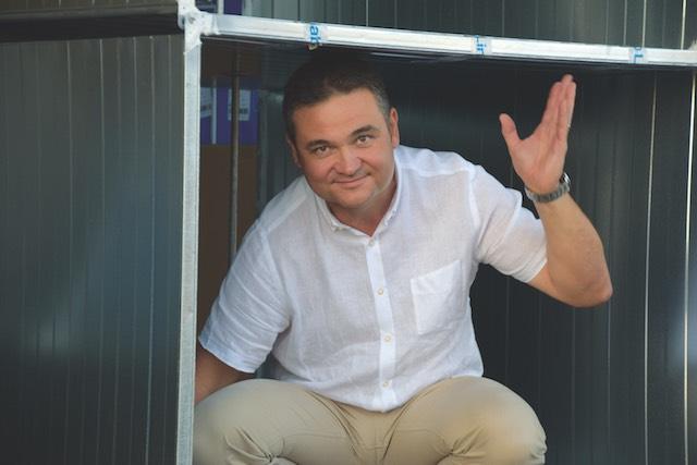 fotó: Energiafigyelő/Takács Zoltán