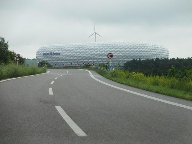 allianz-arena-münchen_németország_szélerőmű