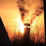 A zöldombudsman a levegőszennyezés és a talajfedés problémájára hívja fel a figyelmet