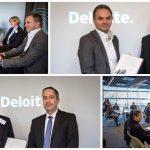 A Henkel Magyarország Kft. nyerte az országos Zöld Béka-díjat