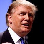 Trump nyitott a párizsi klímaegyezmény megvizsgálására
