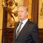 Az Európai Bírósághoz fordulhat Ausztria a paksi beruházás miatt