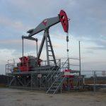 Hernádi Zsolt: az olajipari aranykornak örökre vége