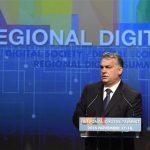 Az unió tegye lehetővé a digitális szolgáltatások áfájának csökkentését