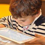 A szülők nem tudják, hogy mire használják az internetet a gyerekek