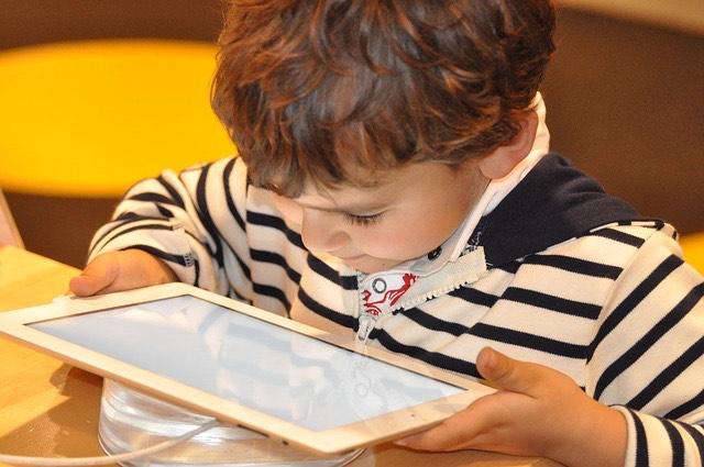 gyerek-tablet-internet