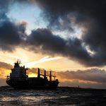 A Brent olajfajta ára 50 dollár fölött