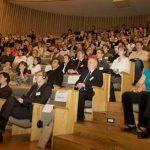 Passzívházak és energiahatékony épületek konferencia Budapesten