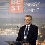 Bizalommal tekint az európai üzleti lehetőségek elé a Gazprom