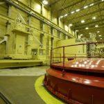 Megkapta az üzemidő-hosszabbítási engedélyt a Paksi Atomerőmű 3. blokkja