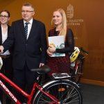 214 önkormányzat csatlakozott az idei európai mobilitási héthez