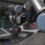 Robotok oldhatják meg a munkaerőhiányt