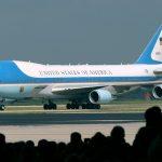 Donald Trumpnak ennyiért nem kellenek az elnöki különgépek