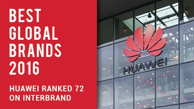 huawei-best-global-brands-2016