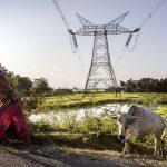 640 millió dollárért épít az ABB Indiában