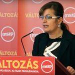 MSZP: a Fidesz sokkal drágábban adja a gázt és a villanyt, mint amennyibe az ténylegesen kerül