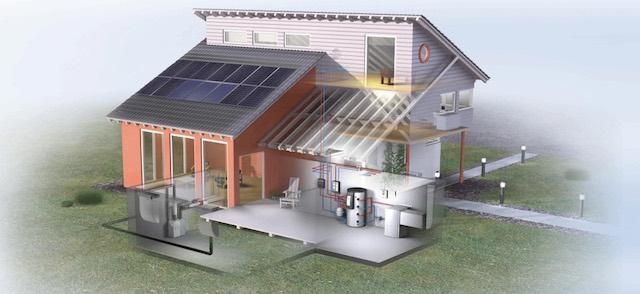 geotermikus_energia_hoszivattyus_futesi_rendszer