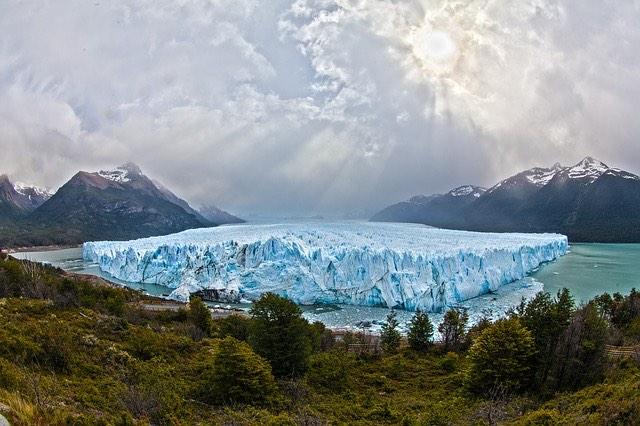 gleccser_jéghegy