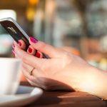 Főként olvasásra használják okostelefonjaikat a magyarok