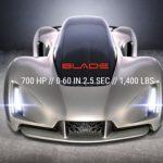 A Peugeot SA Csoport 3D nyomtatást használ az autó alvázakhoz
