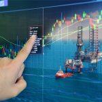 Gyorsítja az idei közép-európai inflációt az olaj drágulása