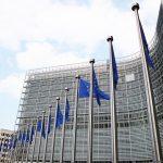 Európai Bizottság: jól halad az energetikai átállás Európában