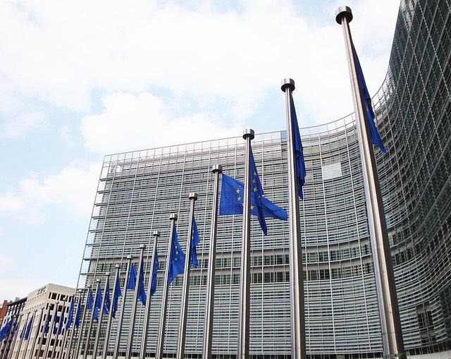 Európai Bizottság Brüsszel