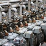 Fidesz: biztosított a lakosság gázellátása