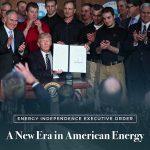 Az EU sajnálja az amerikai klímapolitika fordulatát