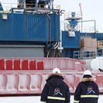 Óriási kőolajmezőre bukkant Alaszkában a spanyol Repsol és az amerikai Armstrong Energy olajvállalat
