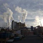 Az amerikai környezetvédelmi hivatal új elnöke szerint a szén-dioxid-kibocsátás nem meghatározó a globális klímaváltozásban