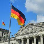 Dízelbotrány ügyben meghallgatták Angela Merkelt