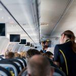 London is korlátozza egyes elektronikus eszközök felvitelét repülőgépekre