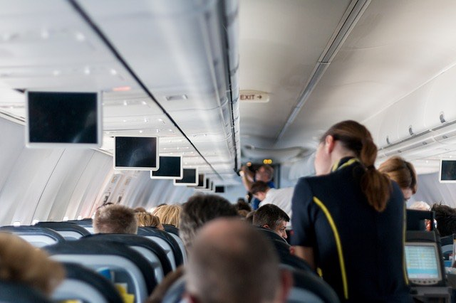 repülőgép_utasok