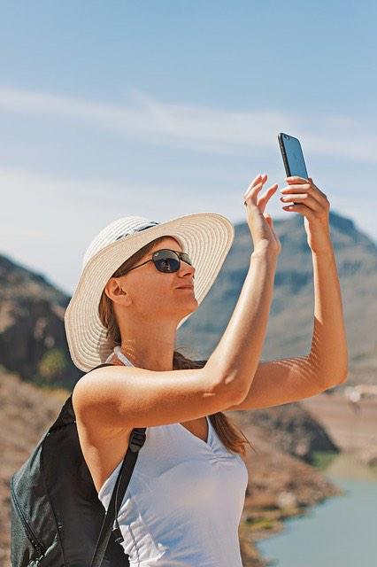 Most már tényleg nincs akadálya, hogy nyártól roamingdíj nélkül telefonálhasson