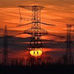 Nőtt az áramfelhasználás az első negyedévben