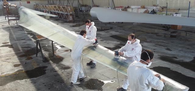Megduplázza dolgozói létszámát a Metyx Kaposváron