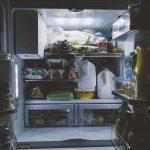 Augusztustól újra lehet pályázni hűtő- vagy mosógépcserére