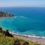 Izraeli-olasz gázvezeték épülhet