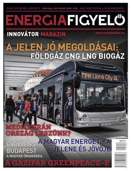 Energiafigyelő magazin 20172