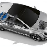 Gázra állna át a Volkswagen