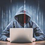 Zsaroló vírusok: elveszett adatok, pórul járt felhasználók