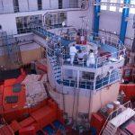 Gyorsneutronos kutatási együttműködésre készül a V4-országokkal a Roszatom