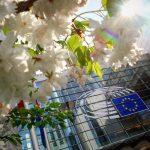 Klímaegyezmény – Az EP megszavazta a párizsi egyezmény előírásainak végrehajtását