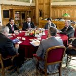 Orbán-Sefcovic találkozó: az alacsony energiaárak garantálják a versenyképességet